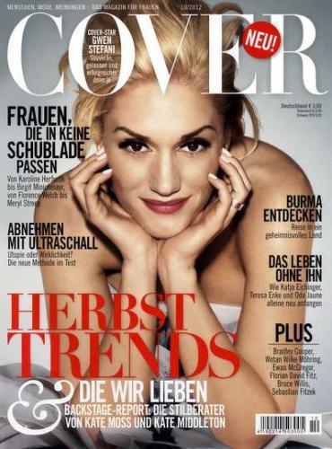 Cover Halbjahresabo für effektiv 3€