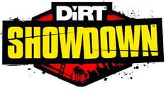 [Steam] Dirt Showdown
