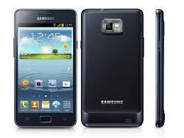 Galaxy S2 plus für NEU/OVP