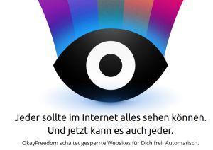 OkayFreedom VPN Premium