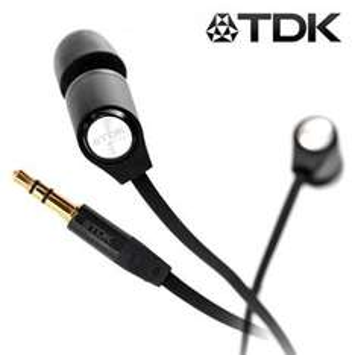 @ iBOOD: TDK IE800 In-Ear Kopfhörer
