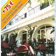 2 Tage Mallorca + 2* Hotel mit All-Inclusive effektiv für 85,90€ / Übernachtung für 64,90€