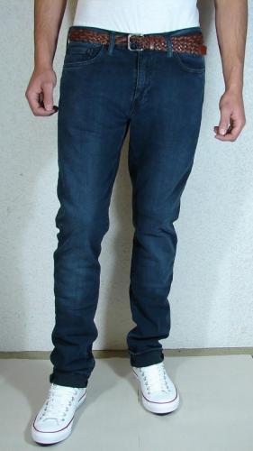 "Herren-Jeans LEVIS 510 ""Super Skinny Fit"""