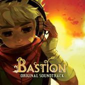 [iOS] Bastion für 0,89€ statt 4,49€ - Action-RPG