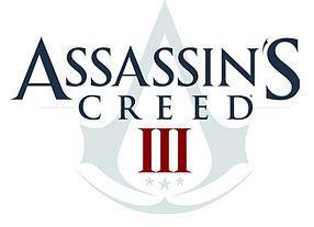 [Conrad] Assassins Creed 3 - Xbox360/PS3
