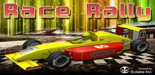 [Android] Race Ralley 3D für lau statt 3,72€