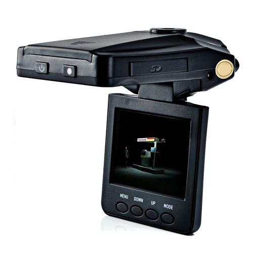 Dash Camera fürs Auto für nur 22,29 EUR inkl. Versand (DE)