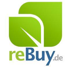 Quicker legt nach - 10€ Rebuy Gutscheine für 4,50€ - 1500 Stück verfügbar