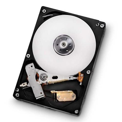 """[online und lokal DD] Toshiba DT01ABA200 - 3,5"""" interne Festplatte mit 2TB"""