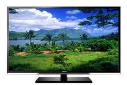 Toshiba LED-Fernseher 40RL933DG für 371,28 €