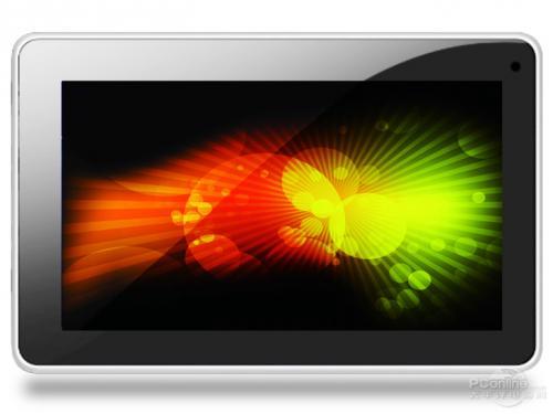 """Aoson M723 - 7"""" Quad Core Tablet"""