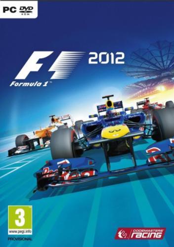 [PC, Steam] F1 2011 und F1 2012 bei Gamefly
