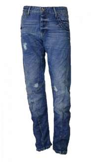 Jack & Jones Jeans Herren-Jeans Dale Twisted 24,90€