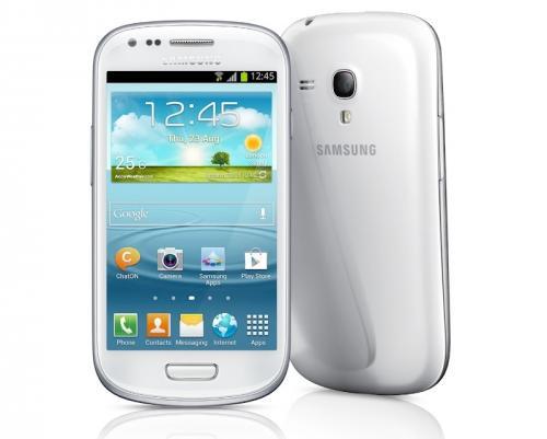 YourFone (Facebook): Allnet Flat inkl. SMS und Galaxy S3 Mini: 24,90€/Monat