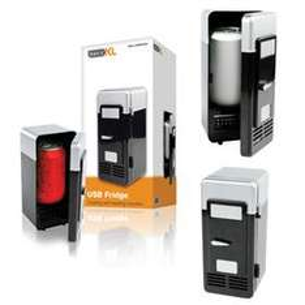 USB Kühlschrank für 15,99 + Versand