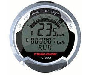 Trelock FC 830 - 14,99 / versandkostenfrei @ fahrrad.de