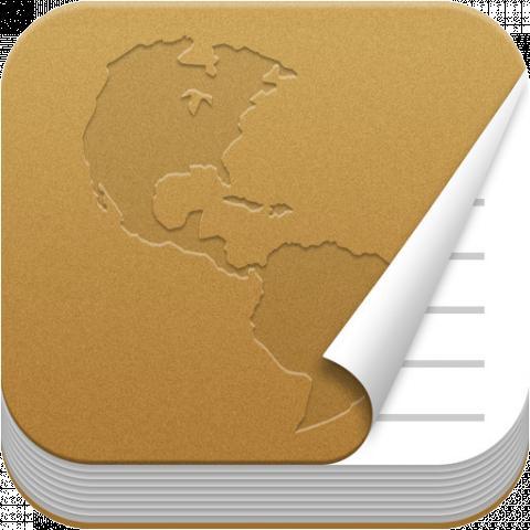 [iOS] für Blogger: Posts für das iPad gerade kostenlos!