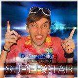 Amazon : Fresh Torge feat. Sandra  - Superstar ( Der Anti DSDS Song) Nur 99 cent