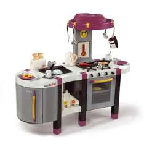 Smoby Kinderküche @amazon WHD