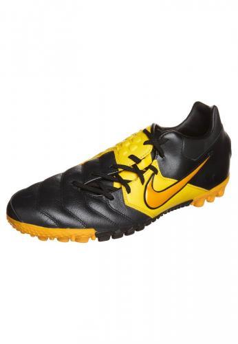 Nike 5 Bomba Pro Turf für 39€  @Zalando