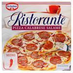 Globus Maintal: Dr. Oetker Ristorante Pizza nur 1,59€