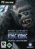 [Download] Peter Jackson´s King Kong @ McGame