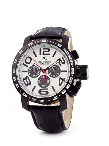 Strumento Marino Uhren bis 60% reduziert