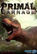 [Steam] Primal Carnage @ Gamersgate