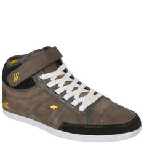 "Boxfresh™ Damen (Herren) Sneaker  ""Swich Mid Cut"" für 15,83 EUR  [@TheHut.com]"