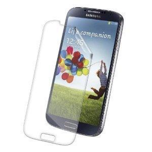 5X Displayschutzfolie Samsung Galaxy S4 Schutzfolie 1 Euro Amazon