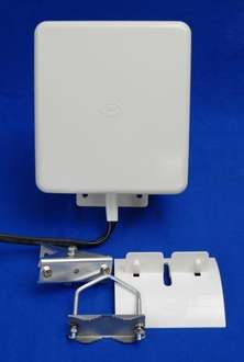 LTE externe Outdoor-Antenne