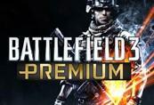 Battlefield 3 Premium DLC EA Origin Key