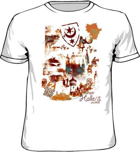 [LOKAL] Gratis T-Shirt