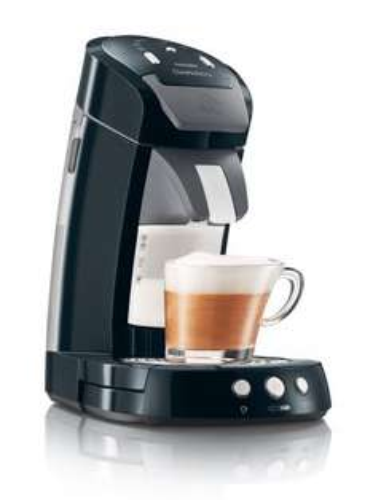 Senseo Latte Select (vgl. ab 160 EUR)