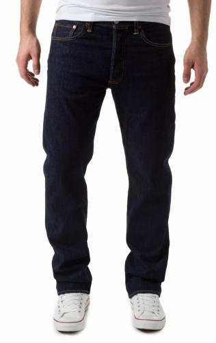 Levis 501 Jeans bei clubfashion24, viele Größen und 4 Farben, für 45,75 inkl. Versand