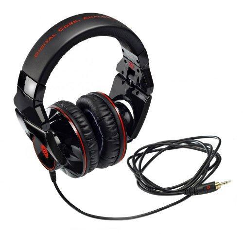 Hercules DJ Adv HDP-G401