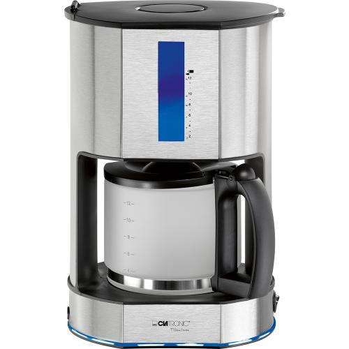Kaffeemaschine CLATRONIC KA3301 für nur 23,89 EUR inkl. Versand