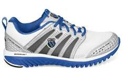 Joggingschuhe K-Swiss Blade-Light Run für nur 34,90 EUR inkl. Versand [Größe 39,5 - 46]