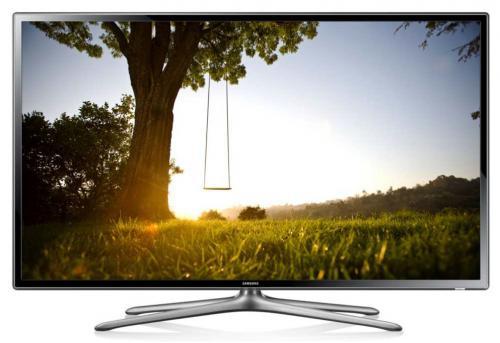 Samsung 46'' LED TV UE46F6170