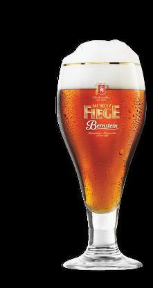 [lokal Bochum] Kostenloses Fiege Bernstein Bier 0,5L