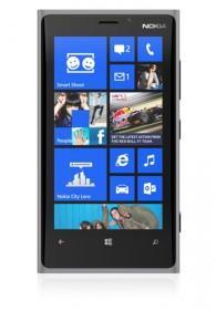 Nokia Lumia 920 und Samsung E1050 für effektiv 333,98 € mit Vodafone Inklusivpaket Duo