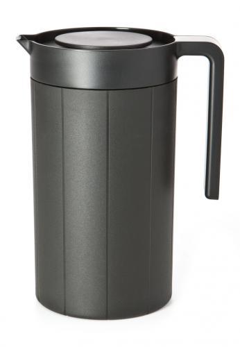 Stelton Kaffeebereiter bei B4F für 19.90€ + VSK