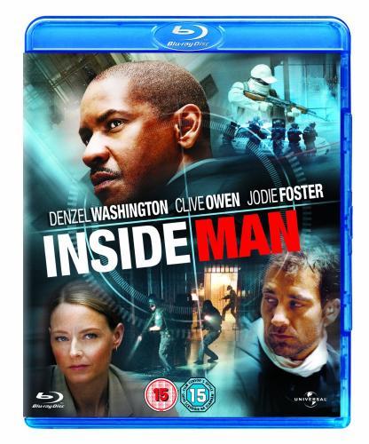 2 Blu-rays für 12,98 € @ Thehut (z.B. Inside Man, The Big Lebowski, u.v.m.)