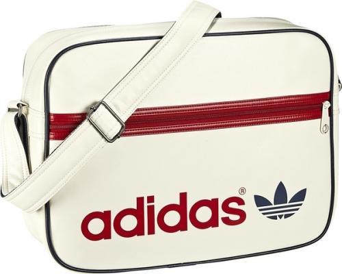 Adidas Originals Taschen