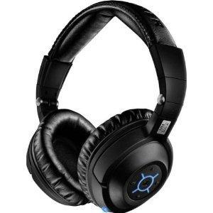 Kopfhörer: Beyerdynamic Custom One Pro für 164,36 € | Headset: Sennheiser MM 500 X für 163,66 € @Amazon.es