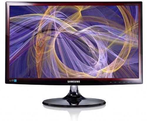 """Samsung™ - 22"""" TFT-Monitor """"SyncMaster S22B350H"""" (LED,HDMI,2ms) für €111.- [@ZackZack.de]"""