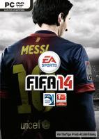 FIFA 14 (PC - Origin) für ca. 23€ Pre Order @ Nuuvem