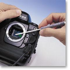 [Lokal Düsseldorf] - Kostenloser Canon und Nikon DSLR Clean&Check @FotoKoch