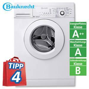 Bauknecht Waschmaschine WA 74 SD (A++) [METRO]