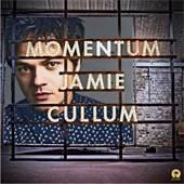 [WOWHD]  CD Jamie Cullum - Momentum (Deluxe Edition 2CD+DVD) 13,99€ (Gutschein)